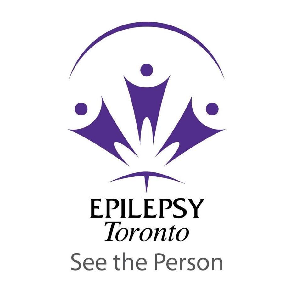 Epilepsy Toronto