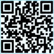 Pet Tag QR code