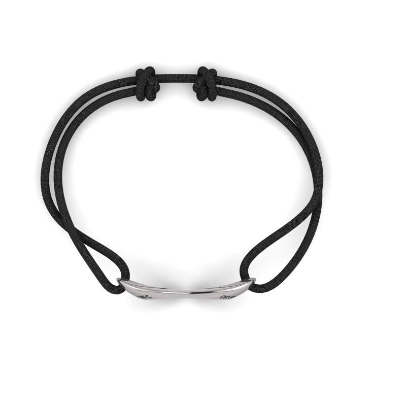 Medical Alert Bracelet >> Tap2tag K1 Medical Alert Bracelet