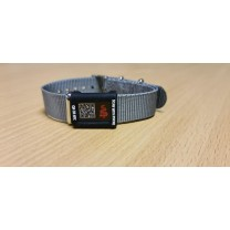 Smart Band Adaptor Medical Alert