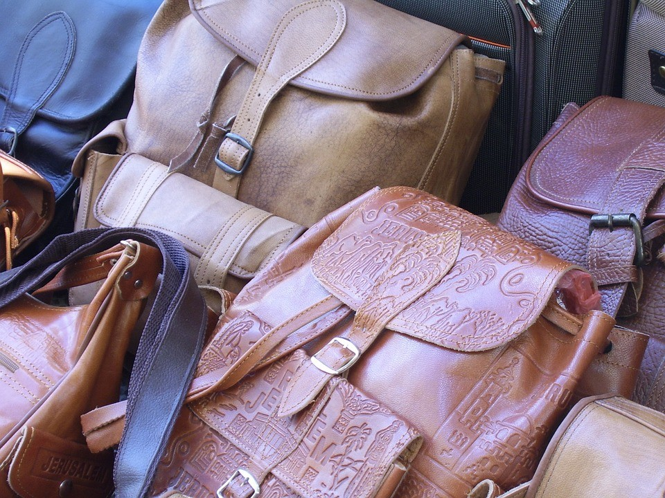 Tap2Tag Could Prevent Counterfeiting in the Fashion Industry