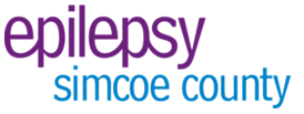 EPILEPSY SIMCOE COUNTY