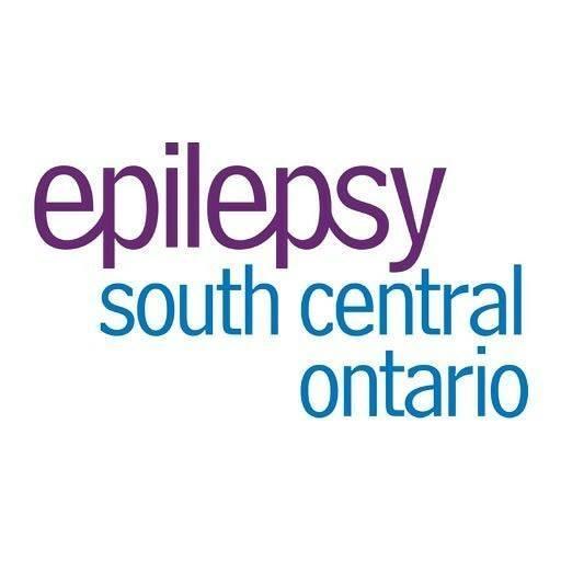 EPILEPSY SOUTH CENTRAL ONTARIO