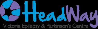 HEADWAY VICTORIA EPILEPSY & PARKINSON'S CENTRE