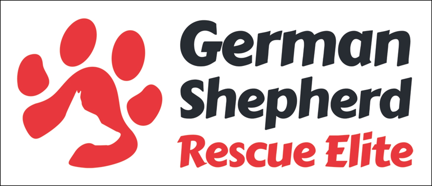 German Shepherd Rescue Elite