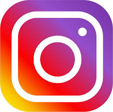 Instaggram Tap2Tag
