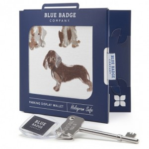blue_badge_company_october_products_7_1