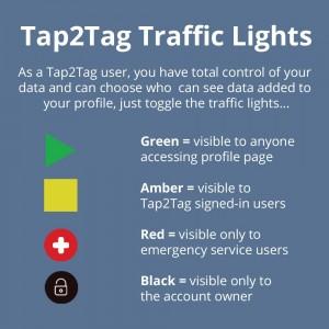 traffic-light-explaination